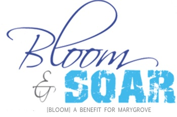 bloomandsoar-with-tagline
