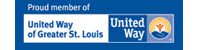 United Way of Greater St. Louis