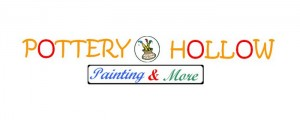 Pottery Hollow logo