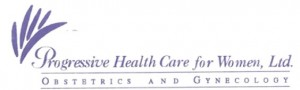 Progressive Health Care logo