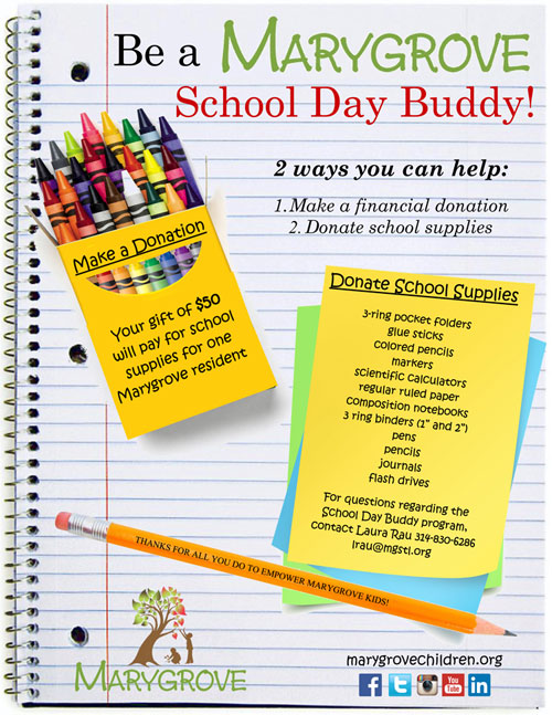 School-Day-Buddy-Flyer