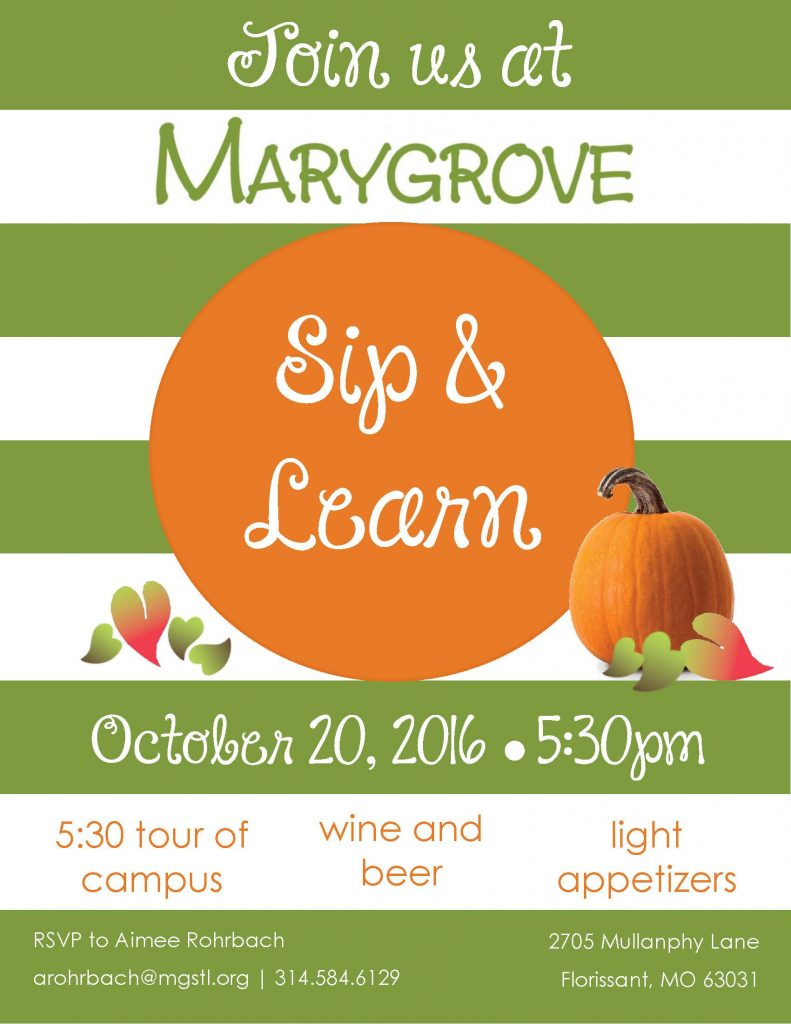 sip-and-learn-10-20-16