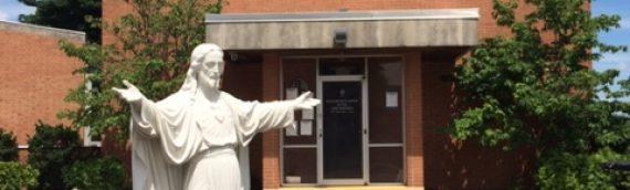 Marygrove Expands Its Crisis Services Program