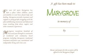 Memory-Tribute-Card-1