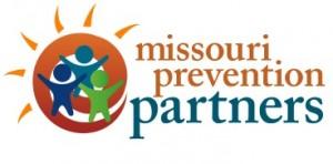 mpp-logo1