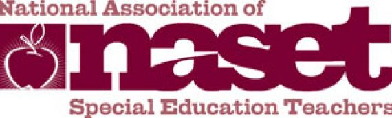 Marygrove selected as a NASET School of Excellence