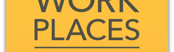 Marygrove is a 2015 Top Workplace!