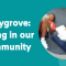 Marygrove: Strong in our Community